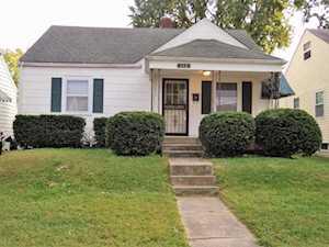 112 Freeman Ave Louisville, KY 40214