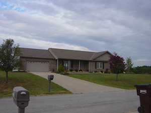 129 Hickory Hill Ct Foster, KY 41043