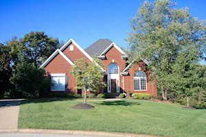 3219 Crosshill Ct Prospect, KY 40059