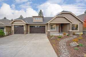 2509 Lot32 NW Pine Terrace Drive Bend, OR 97703