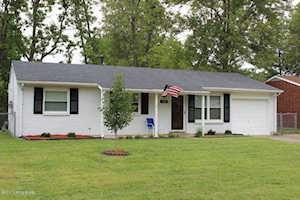 619 Drummond Way Louisville, KY 40118