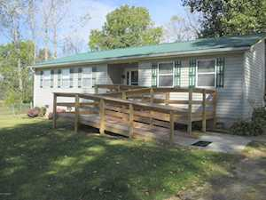 9400 Highway 60 Guston, KY 40142