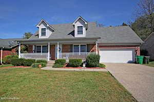 163 Mills Ct Shepherdsville, KY 40165