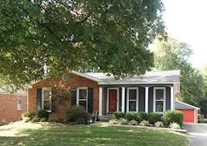 906 Fenley Ave Louisville, KY 40222