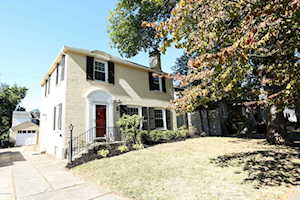 426 Eline Ave Louisville, KY 40207