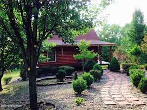 1342 Zen Forest Rd Turners Station, KY 40075