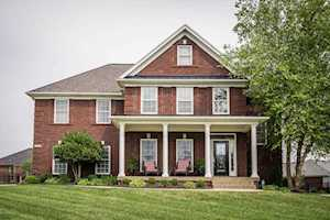 11121 Sewell Dr Louisville, KY 40291