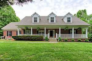 16121 Plum Creek Trail Louisville, KY 40299