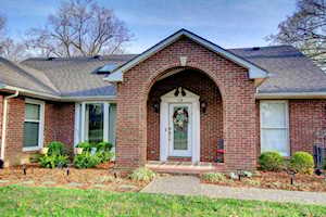 119 Norwood Dr Louisville, KY 40222