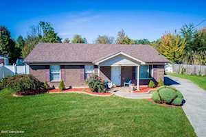 491 Big Oaks Dr Louisville, KY 40229