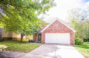 3884 Scarlet Oak Lane Lexington, KY 40514