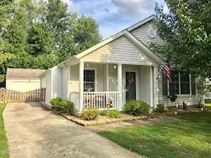 6423 Hunters Creek Blvd Louisville, KY 40258