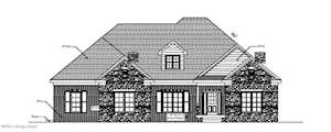 Lot 83 Champions Way Simpsonville, KY 40067