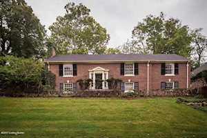 575 Garden Dr Louisville, KY 40206