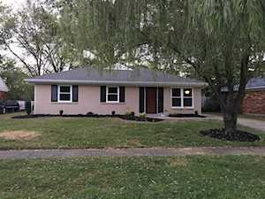 3306 Conway Ct Jeffersontown, KY 40299