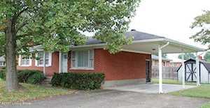 5322 Oak Lea Dr Louisville, KY 40216