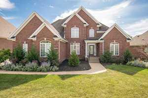 15206 Chestnut Ridge Cir Louisville, KY 40245