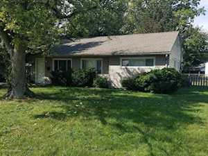 1203 Pigeon Pass Rd Lynnview, KY 40213