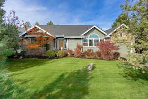 2975 NW Lucus Court Bend, OR 97703
