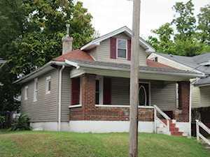 1759 W Hill St Louisville, KY 40210