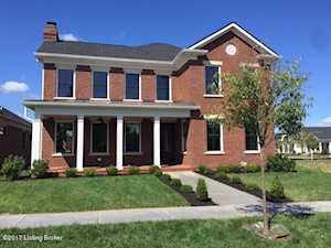 10804 Kings Crown Dr Prospect, KY 40059
