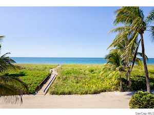 18 Beach Homes #18 Captiva, FL 33924