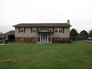 334 Valley View Dr Vine Grove, KY 40175