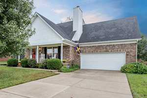 253 Kevin Pl Mt Washington, KY 40047