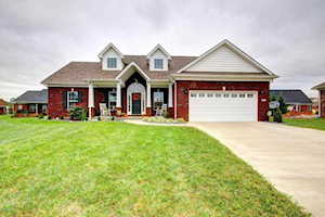 186 Irish Ct Mt Washington, KY 40047