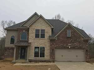 18216 Hickory Woods Pl Louisville, KY 40023