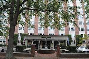 101 S Hanover Avenue Lexington, KY 40502