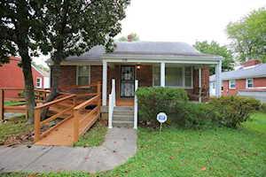 931 Palatka Rd Louisville, KY 40214