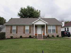 4617 Andalusia Ln Louisville, KY 40272