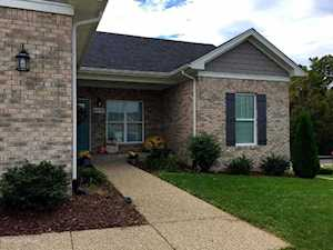 6400 Canterview Ct Louisville, KY 40228