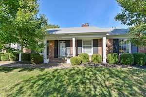 3810 Old Brownsboro Hills Rd Louisville, KY 40241