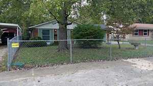 5105 Rosette Blvd Louisville, KY 40218