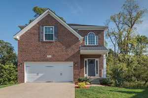 6934 Franklin Farmer Way Louisville, KY 40229