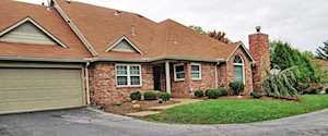 9422 Springmont Pl Louisville, KY 40241