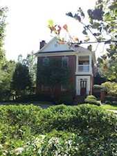 4601 Asbury Park Terrace Louisville, KY 40241