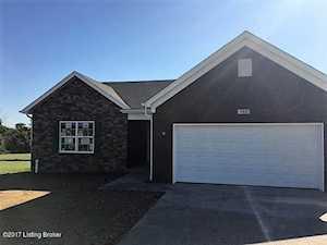Lot 105 Round Rock Dr Shepherdsville, KY 40165