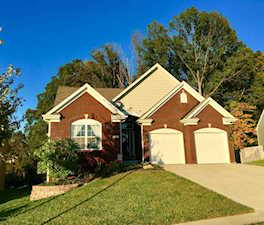 309 Rockcrest View Ct Louisville, KY 40245