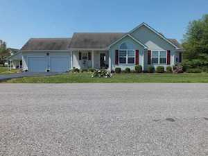 355 Logan Lane Ln Leitchfield, KY 42754