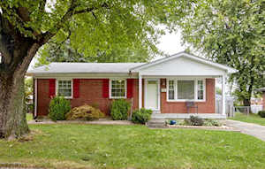 10016 Normie Ln Louisville, KY 40229