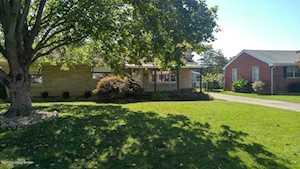 5314 Lois Ave Louisville, KY 40219