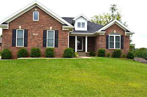 152 Willow Bend Ct Mt Washington, KY 40047