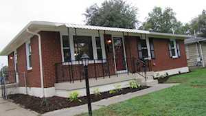 6702 Fenway Rd Louisville, KY 40258