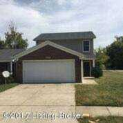 6233 Valley Forest Dr Louisville, KY 40219