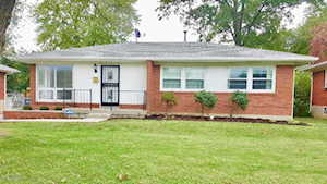 3604 E Indian Trail Louisville, KY 40213