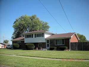9801 Sunkist Way Louisville, KY 40272