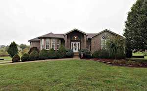 1811 Shelbyville Rd Taylorsville, KY 40071